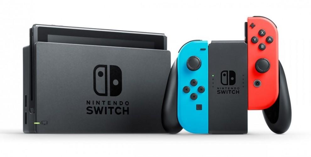 Acheter nintendo eshop breath of the wild nintendo switch reduction