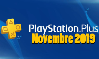 PlayStation Plus : voici les nouveaux jeux du mois, katana et grosse flippe