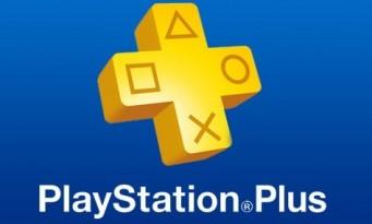 PlayStation Plus : les jeux gratuits du mois de septembre sur PS4