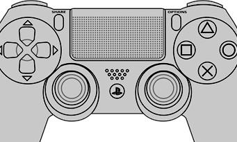 PS4 : élu meilleur produit de 2013 aux Etats-Unis ?