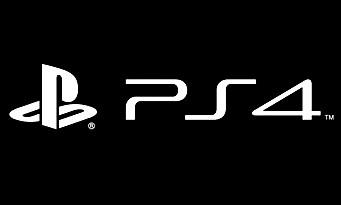 PS4 : des nouvelles informations sur la console