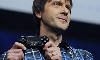 PS4 : une nouvelle conférence avant l'E3 pour assommer Microsoft ?