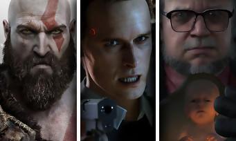 PS4 : la liste complète des grosses exclus à venir sur PS4