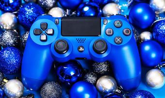 PS4 : Sony sort un énorme trailer bien funky pour résumer 2018 !