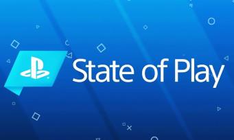PS4 : un nouveau State of Play annoncé avec The Last of Us