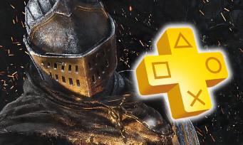 PS4 : les jeux gratuits du mois de mai auraient fuité