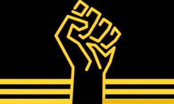 PS4 : un thème gratuit Black Lives Matter, en voici un aperçu