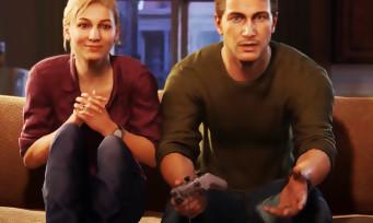 PS4 : Sony lâche une grosse rétrospective de toute la génération