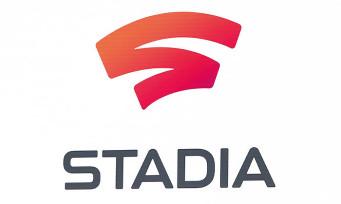 Stadia : Google fait l'impasse sur l'E3 2019