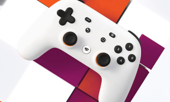 Stadia : Ubisoft parle des coûts qu'implique le service de Google