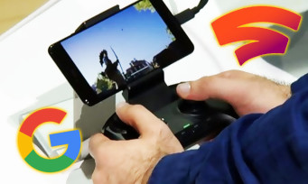 Google Stadia : regardez Assassin's Creed Odyssey tourner sur PC et mobile