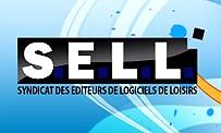 Syndicat des Editeurs de Logiciels et de Loisirs