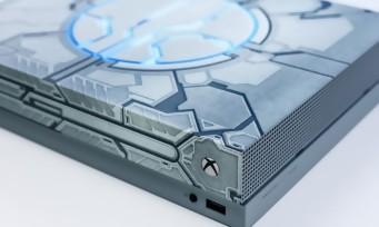 Xbox : des consoles ultra collector uniques mises aux enchères !