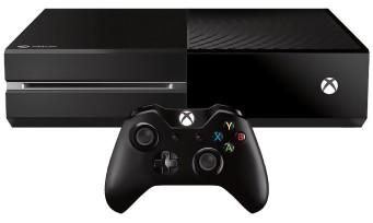 Xbox One : deux jeux Ubisoft deviennent rétrocompatibles