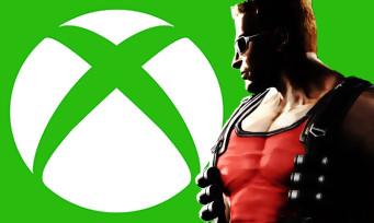 Xbox One : découvrez les 3 nouveaux jeux rétro-compatibles, il y a du lourd