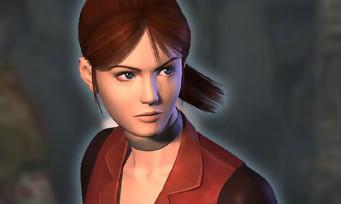 Xbox One : cinq nouveaux jeux rétrocompatibles avec la console, c'est du 100% Capcom