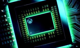Xbox Scarlett : Microsoft dévoilerait 2 consoles à l'E3 2019, les infos