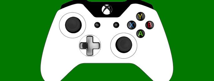 Xbox One : trois exclus pour faire la différence ?