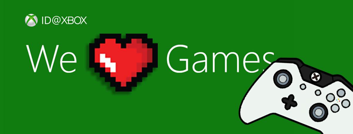 ID@Xbox : les meilleurs jeux indé à venir sur PC et Xbox One