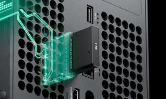 Xbox Series X : la dernière console de Microsoft ?