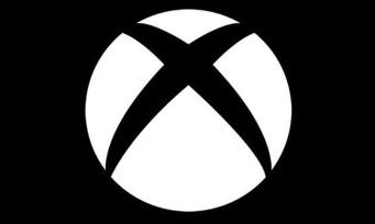 Xbox Series X : la conférence consacrée aux exclus Microsoft datée ?
