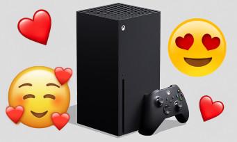 Xbox Series X : les développeurs de DiRT 5 séduits par le SSD