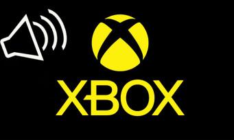Xbox Series X : voici l'écran démarrage de sa console next gen'