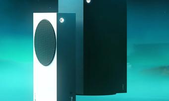 Xbox Series X : Microsoft calme les fans et dément les rumeurs d'un nouveau showcase au mois de mars