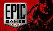 Epic : nouveau jeu