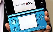 Nintendo Direct Saint-Valentin : tous les jeux 3DS de 2013