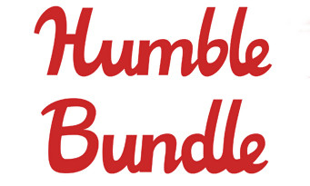 Humble Bundle : tous les jeux X-COM en Soldes