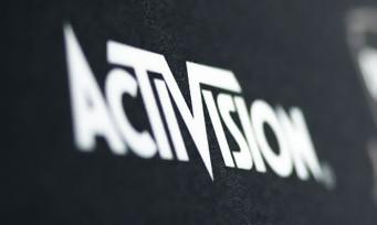 Activision Blizzard : de nombreux employés vont bien être licenciés