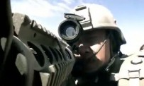 Call of Duty Endowment - Trailer