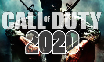 Call of Duty Cold War : une première vidéo de gameplay