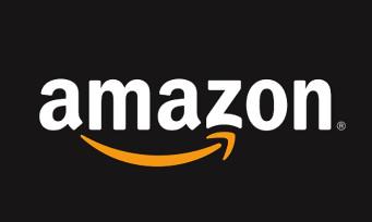Amazon lance un moteur graphique gratuit appelé Lumberyard