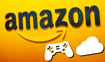 Amazon : un nouveau studio avec des anciens de Rainbow Six Siege