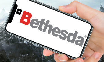 Bethesda : la firme fait l'acquisition d'Alpha Dog Games
