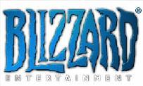 gamescom 2013 : tout sur la conférence de Blizzard