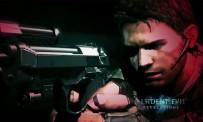 Resident Evil - vidéo anniversaire 15 ans