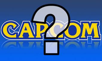 Capcom : un gros projet de remake serait en développement avec le fondateur de PlatinumGames
