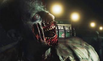 Resident Evil 9 : le jeu déjà en développement ?