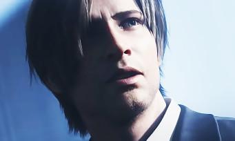 Resident Evil Infinite Darkness : un gros trailer en CGI pour la série Netflix