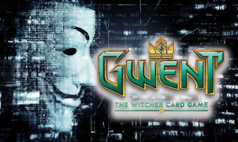 CD Projekt Red (Cyberpunk 2077) : les codes sources volés mis aux enchères