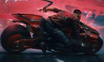 CD Projekt Red : une grosse remise en question sur la stratégie et la manière de