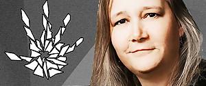 """Electronic Arts : """"le moteur Frostbite est un outil inadapté"""" avoue Amy Hennig"""