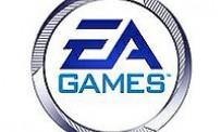 Les jeux Electronic Arts