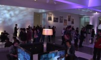 EA Showcase London 2010 - Trailer
