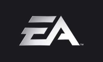 Electronic Arts A veut son propre Assassin's Creed