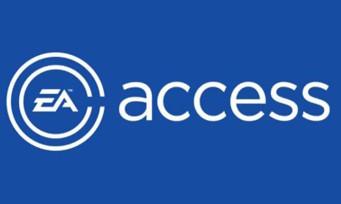 Electronic Arts : 4 jeux dont Trine arrivent sur Origin Access