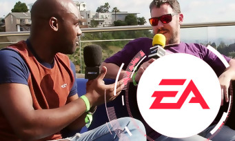 E3 2017 : notre compte-rendu de la conférence Electronic Arts